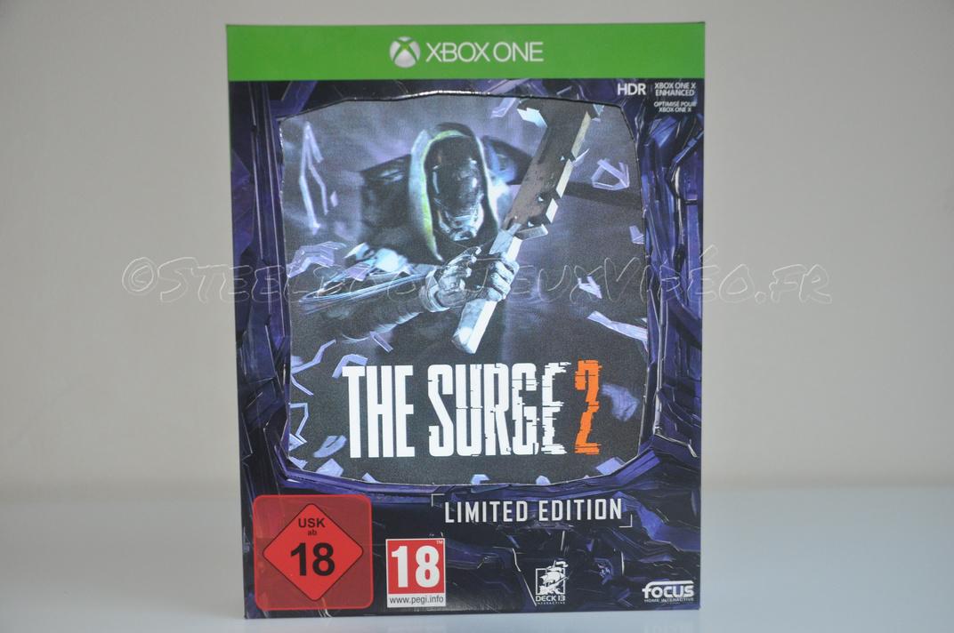 the-surge-2-4
