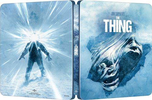 The-Thing-Edition-Limitee-Steelbook-Blu-ray-4K-Ultra-HD