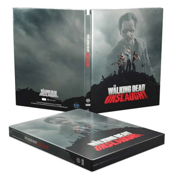 the-walking-dead-onslaught-vr-steelbook-edition-ps4-410868