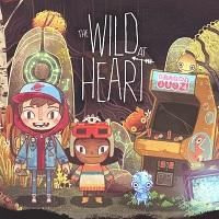 the-wild-alt-heart