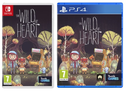 the-wild-at-heart