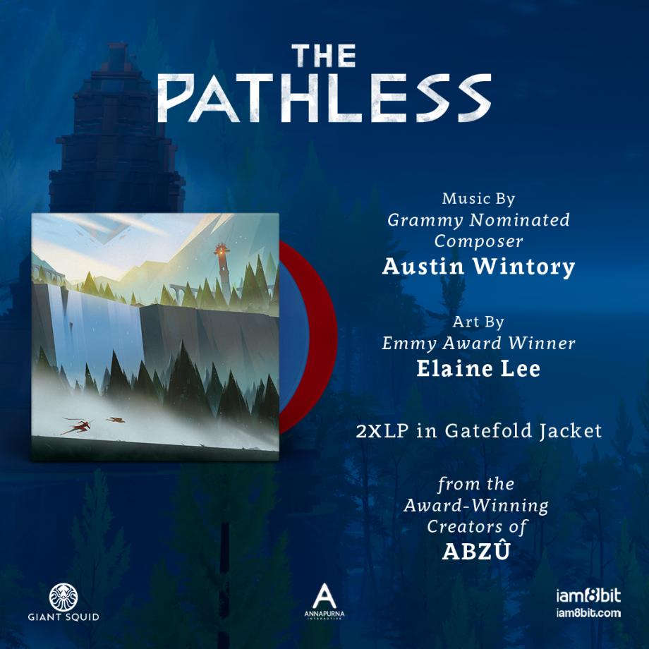 ThePathless_Vinyl_IG_Feed