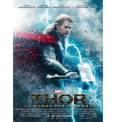 Thor-Le-Monde-des-Tenebres-Steelbook-Mondo-Blu-ray-4K-Ultra-HD