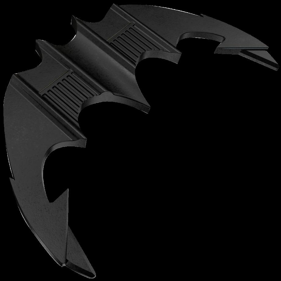 Titans Of Cult - Batman (Pin)