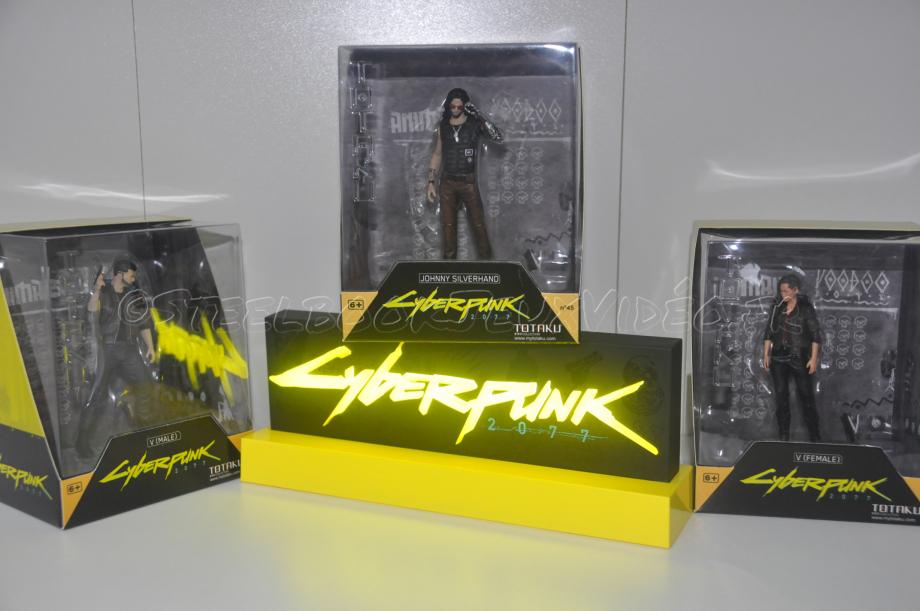 totaku-cyberpunk-2077-10