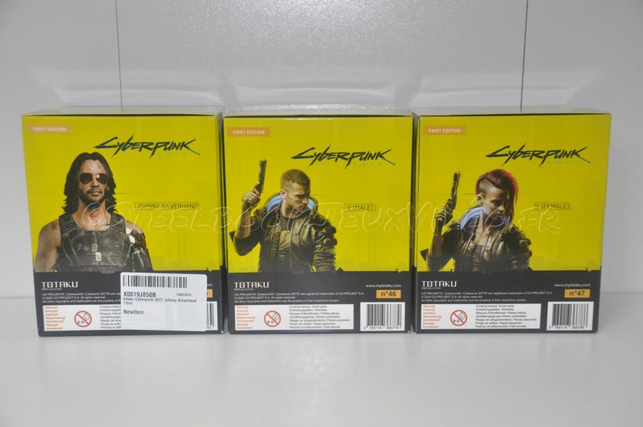 totaku-cyberpunk-2077-12