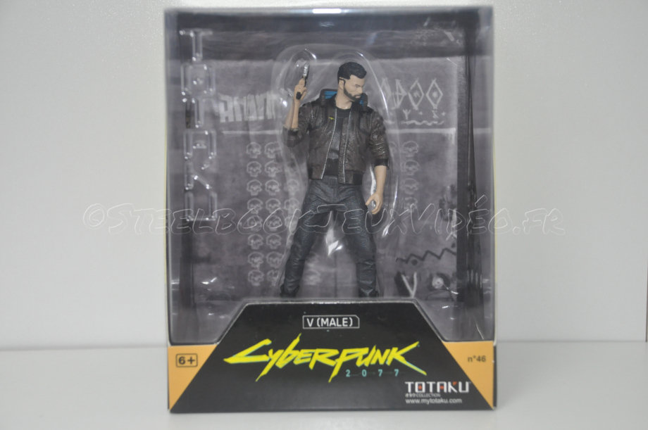 totaku-cyberpunk-2077-3