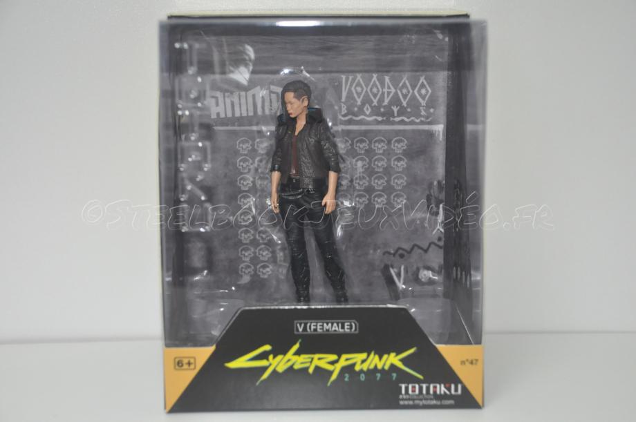 totaku-cyberpunk-2077-5