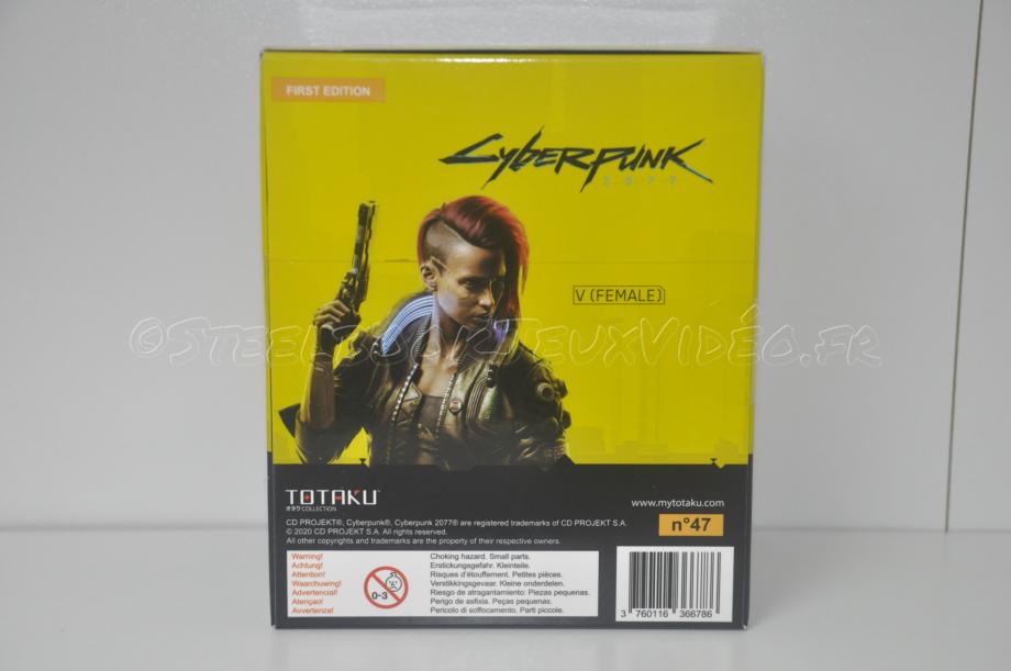 totaku-cyberpunk-2077-6