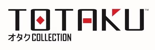 totaku-logo