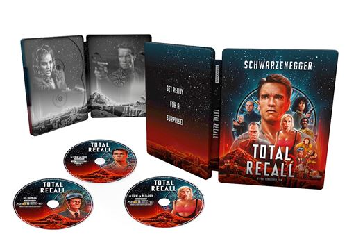 Total-Recall-Steelbook-Blu-ray-4K-Ultra-HD