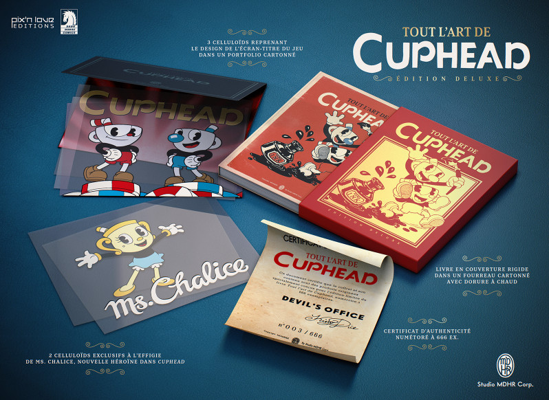 tout-l-art-de-cuphead-edition-collector