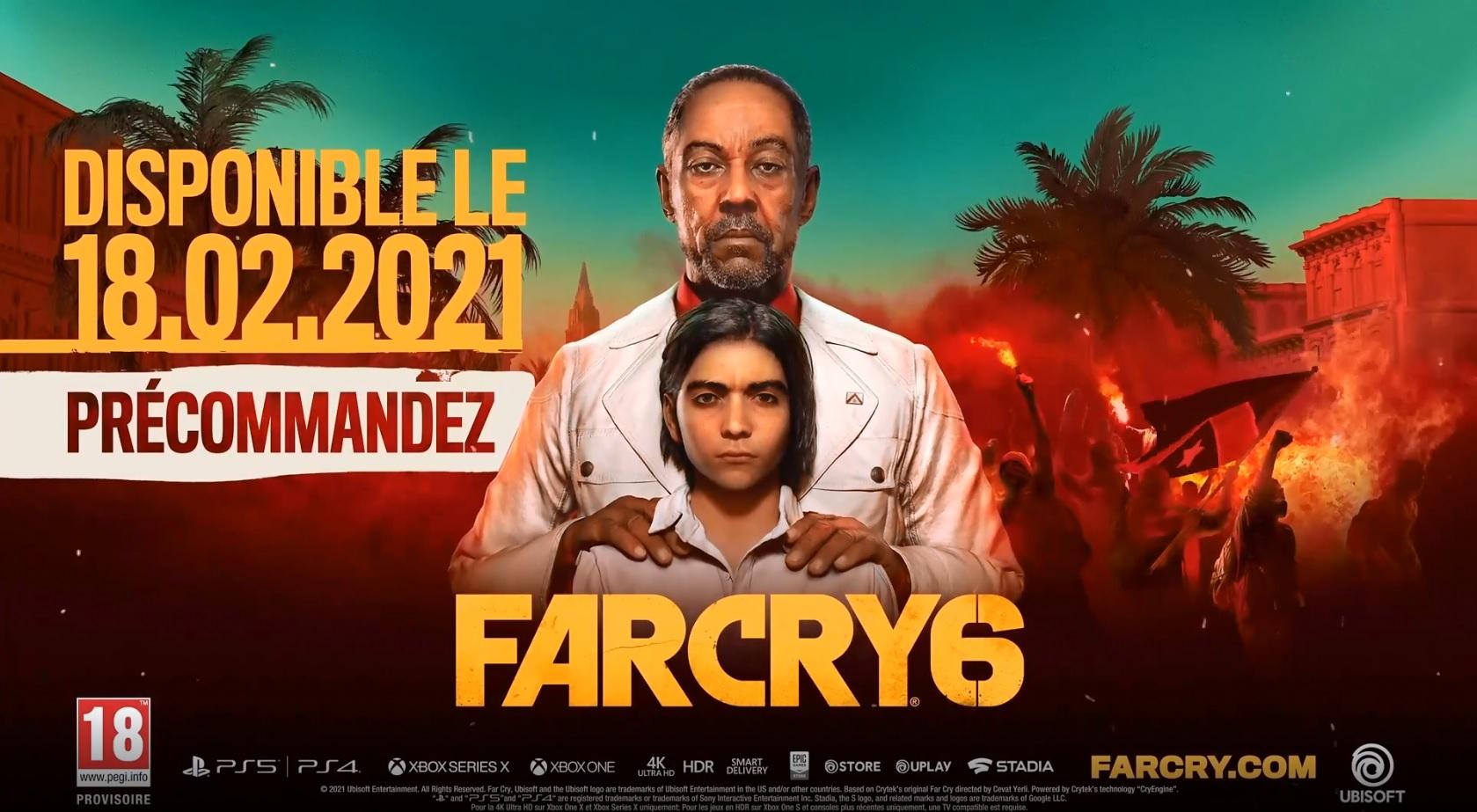 trailer-far-cry-6