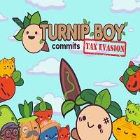turnip-boy