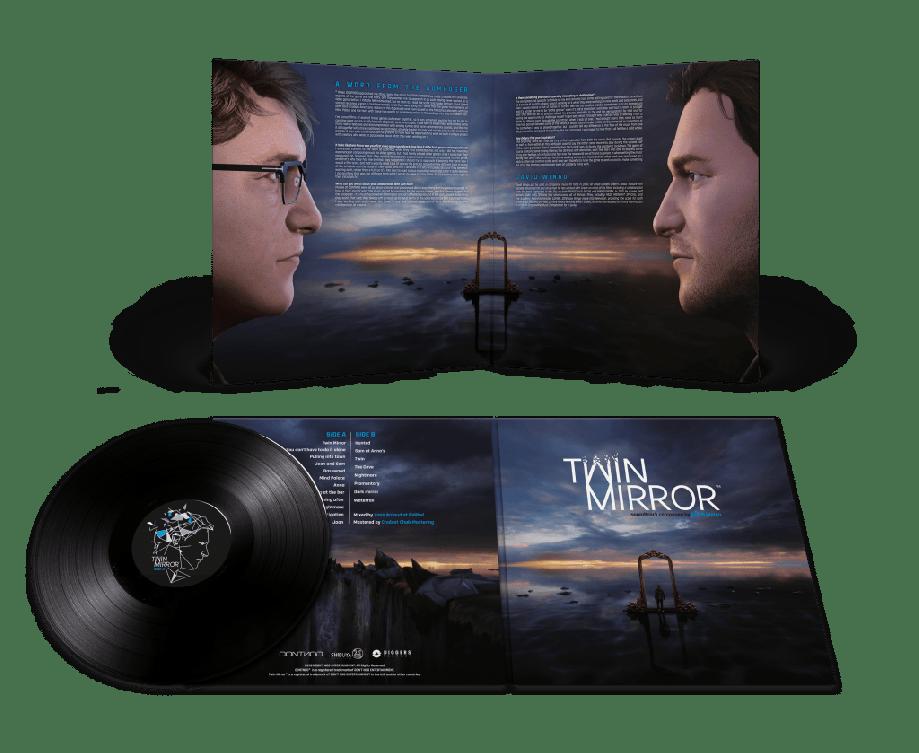 TwinMirror_Vinyl-1024x839