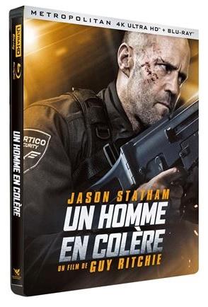 Un-homme-en-colere-Edition-Limitee-Steelbook-Blu-ray-4K-Ultra-HD