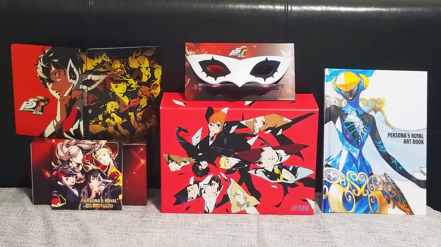unboxing-persona-5-royal