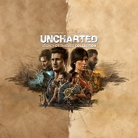 uncharted-compilation
