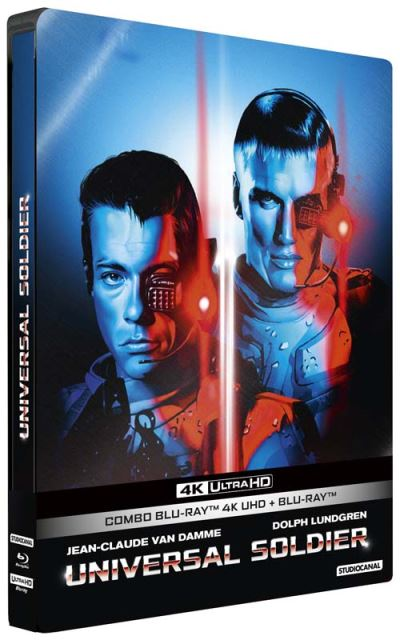 Universal-Soldier-Steelbook-Blu-ray-4K-Ultra-HD