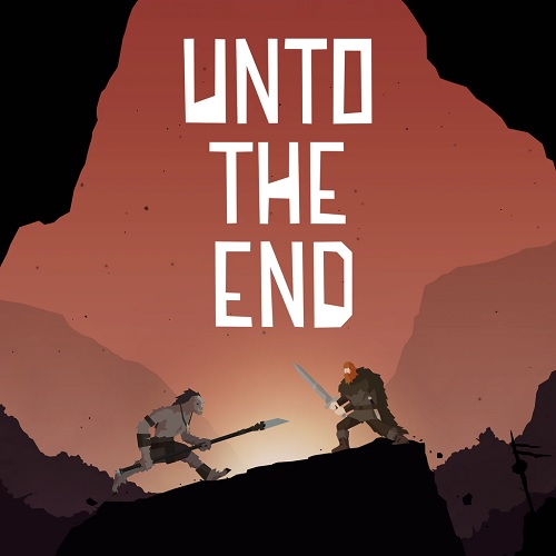unto-the-end