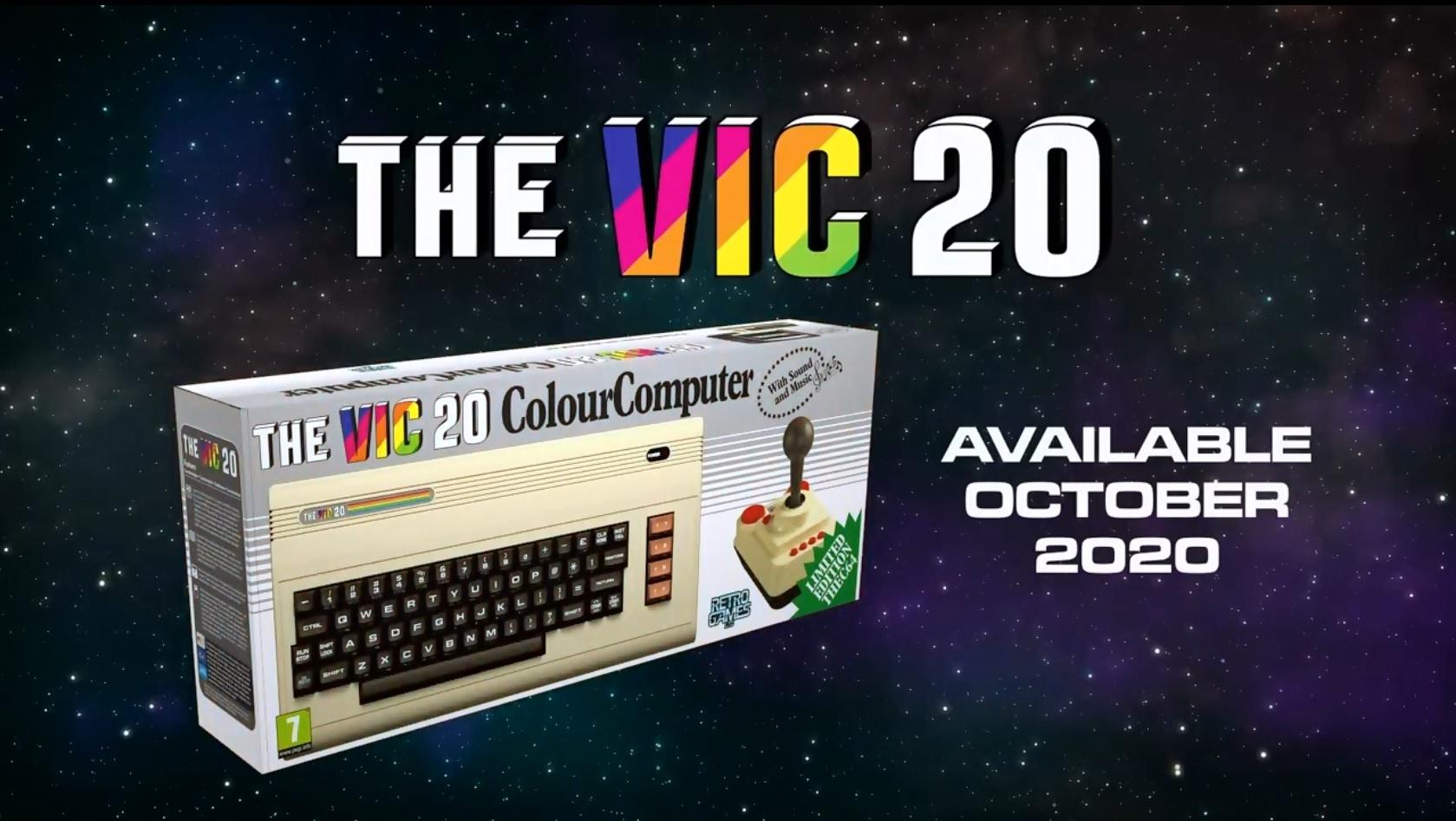 vic20-1