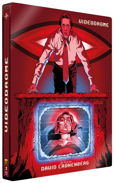 Videodrome-Edition-Speciale-Fnac-Steelbook-Blu-ray (1)