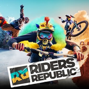 vignette-riders