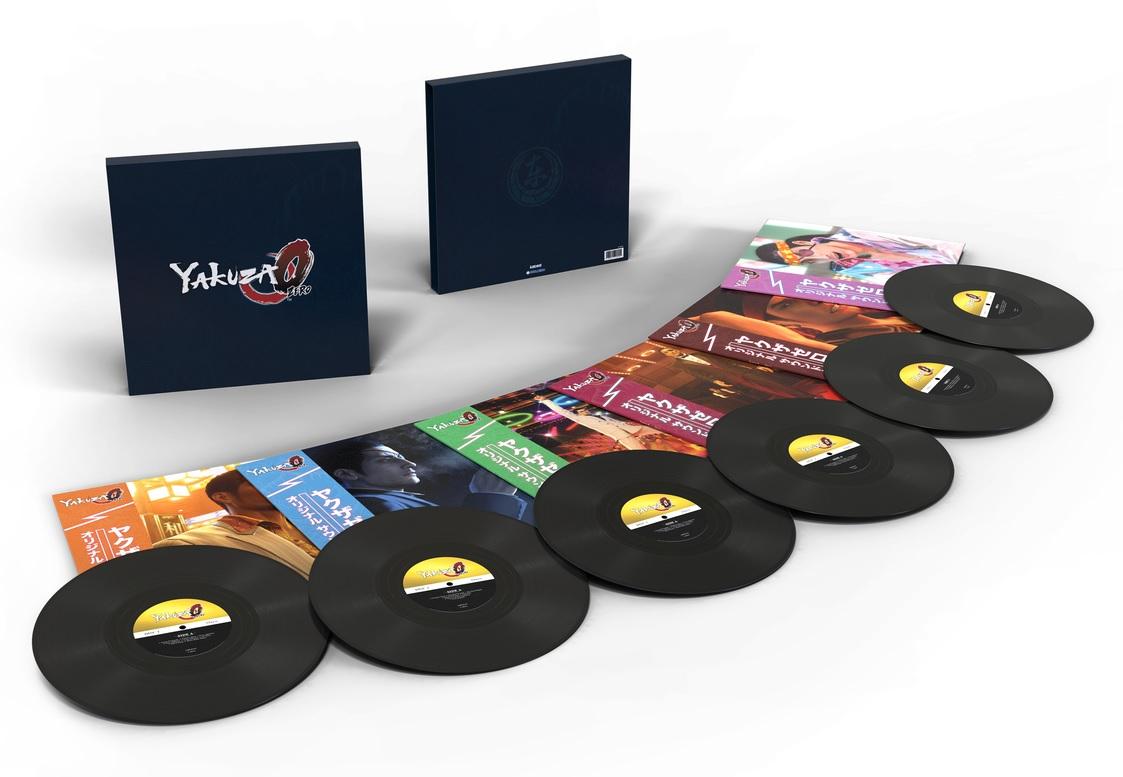 vinyles2