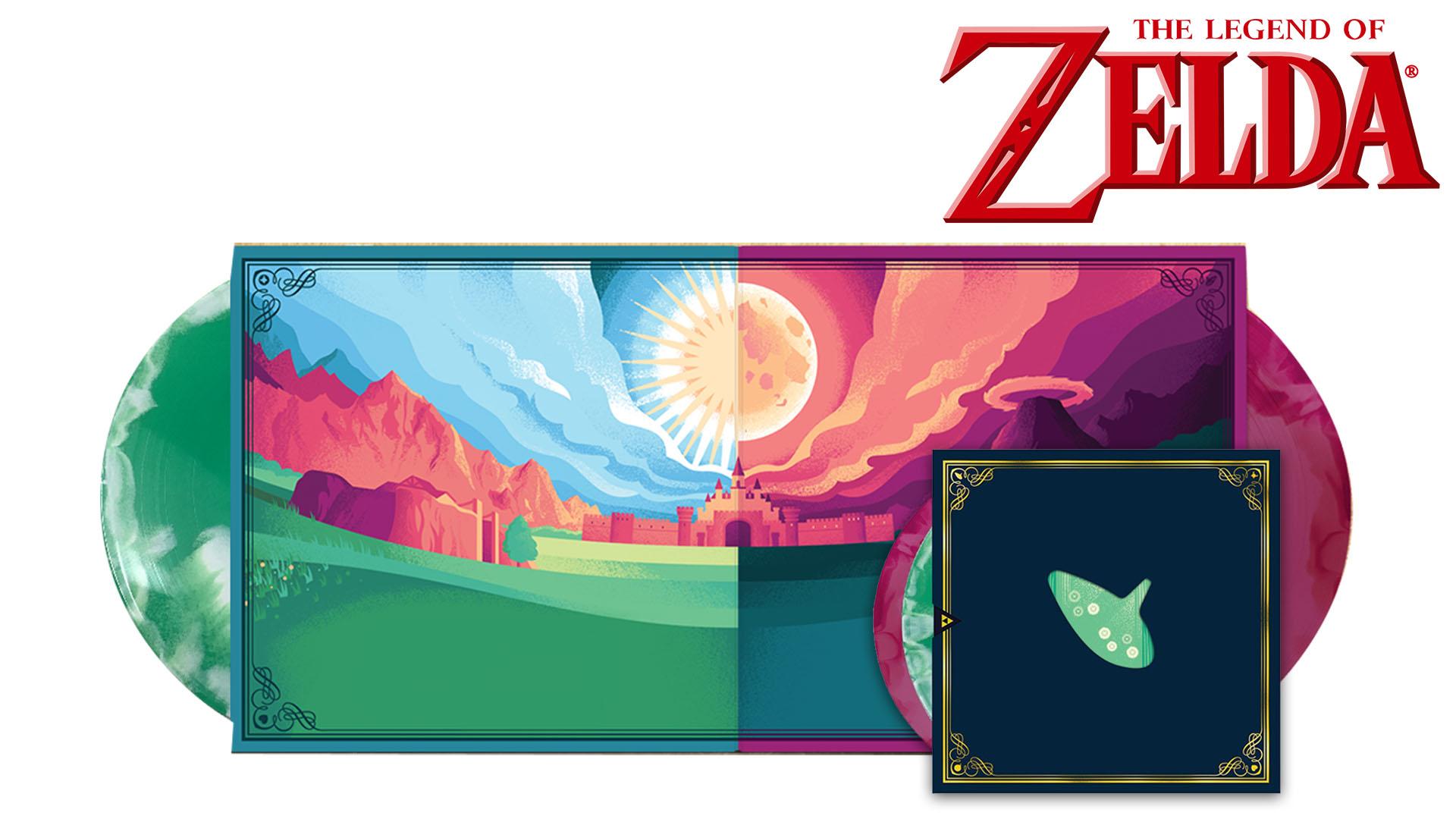Vinyle_Zelda_05-1