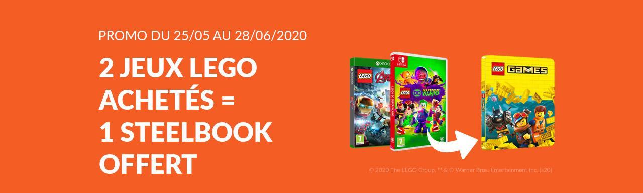 W20_steelbook_offert_lego_v2 (1)