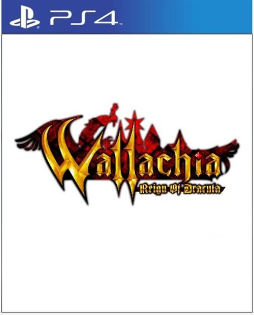 WALLACHIA-REIGN-OF-DRACULA-JL-P4