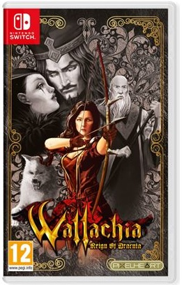 wallachia-switch