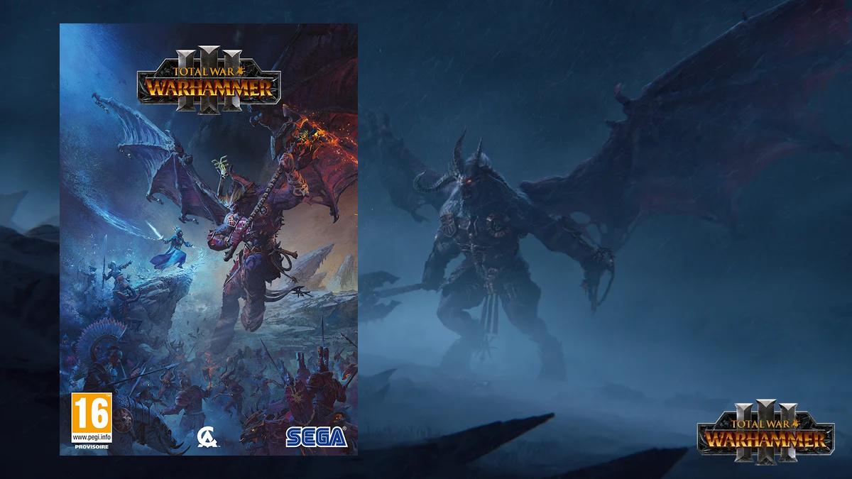 warhammer-3-5 (1)