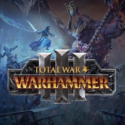 warhammer-3-avatar