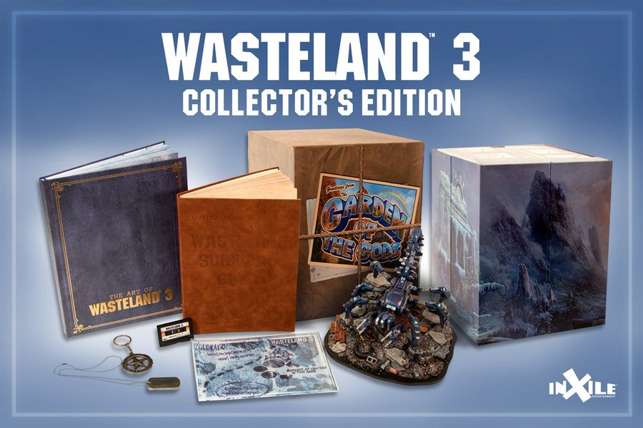 wasteland3backer_3082113b