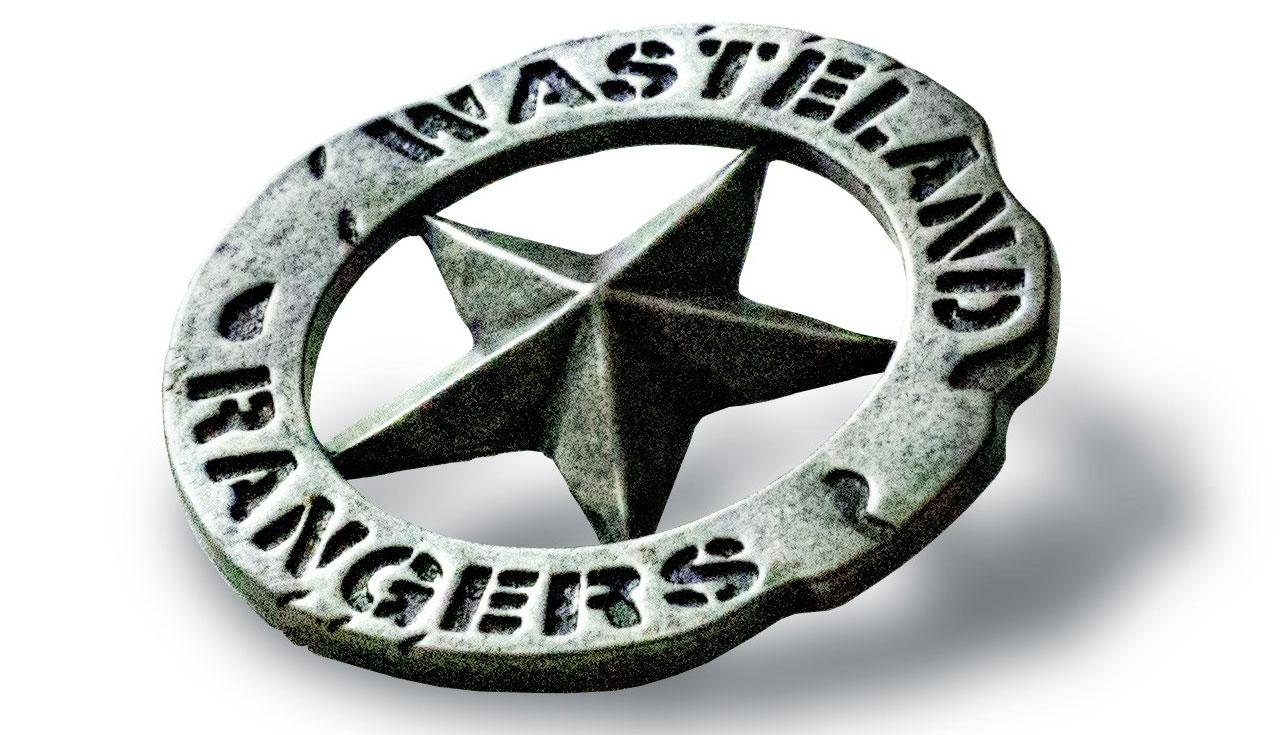 Wasteland3_RangerStarPin