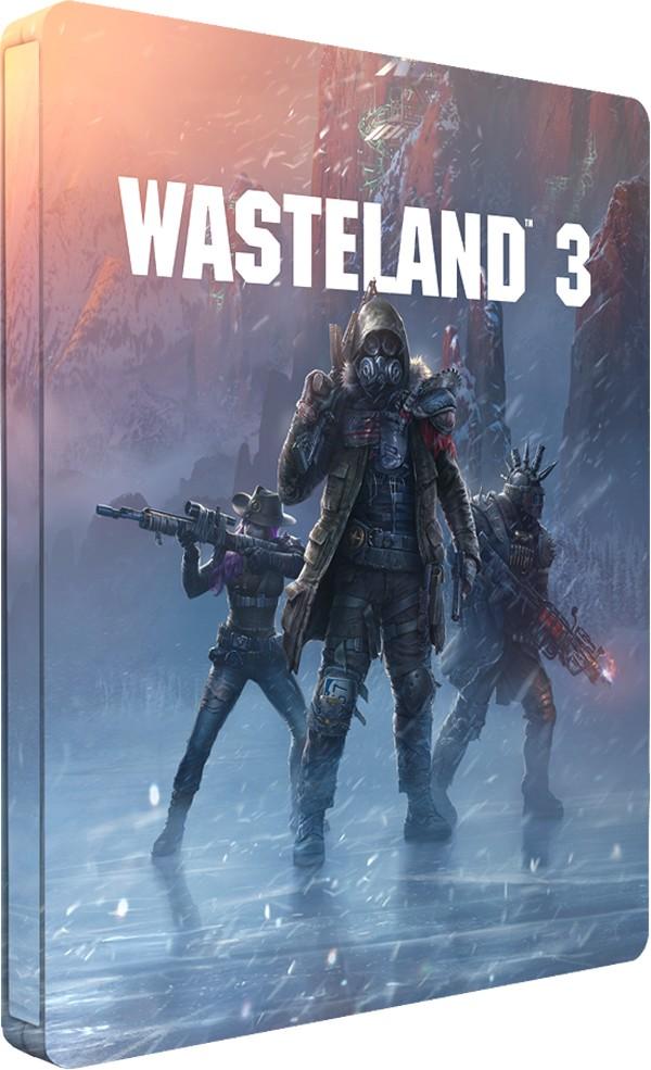 Wasteland_3_Sammler_Steelbook__limitierte_Auflage__Merchandise_2020_07_20_14_08_04_600