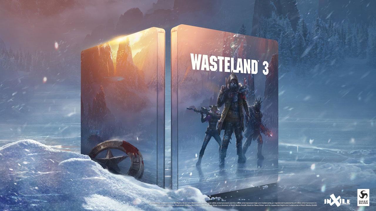 Wasteland3_Steelbook