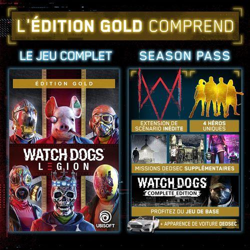 Watch-Dogs-Legion-Edition-Gold-Xbox-One (1)