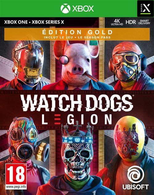 Watch-Dogs-Legion-Edition-Gold-Xbox-One