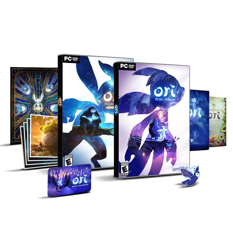 web_productimage_oriLE_gamePC_02