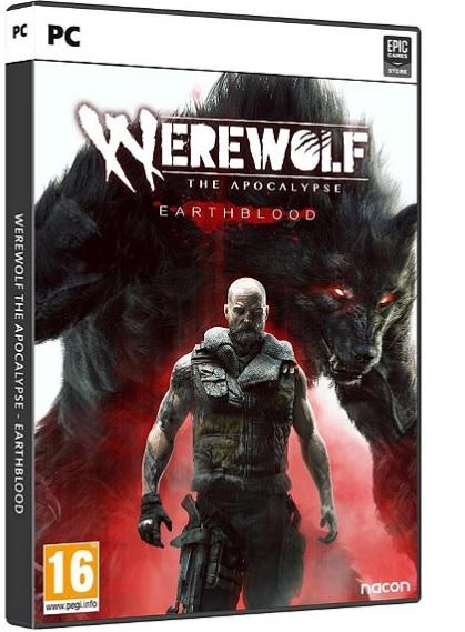 werewolf-pc