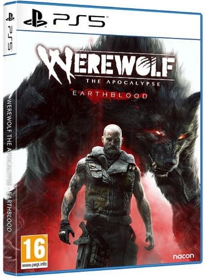 werewolf-ps5