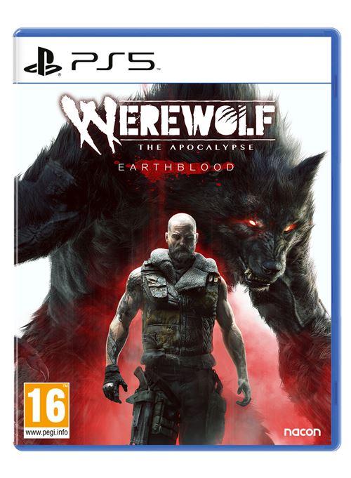 Werewolf-The-Apocalypse-Earthblood-PS5