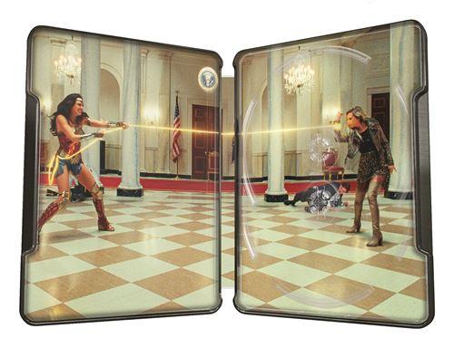 Wonder-Woman-1984-Steelbook-Blu-ray-4K-Ultra-HD (2)
