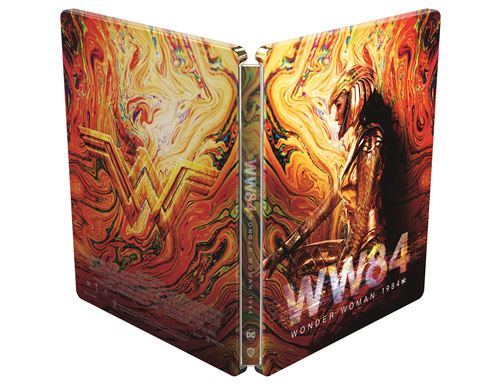 Wonder-Woman-1984-Steelbook-Blu-ray-4K-Ultra-HD (3)