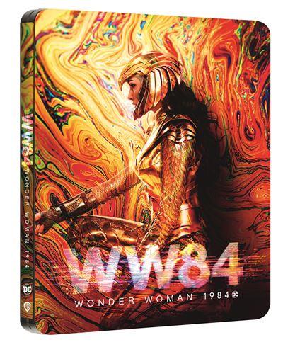 Wonder-Woman-1984-Steelbook-Blu-ray-4K-Ultra-HD