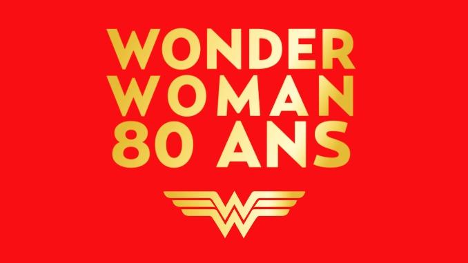 wonder-woman-80-ans-occasion-manquee-de-presenter-toutes-les-facettes-de-l-amazone-de-dc-comics
