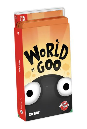 World-of-goo-o-ring_1_360x