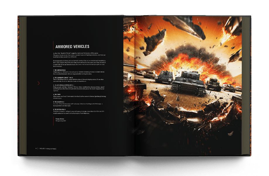 World-of-Tanks-Art-Book-Openv2